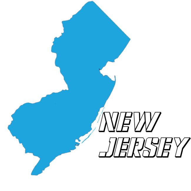 Ney Jersey